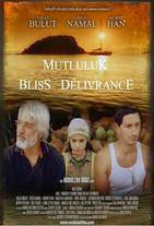 Watch Mutluluk Online Free in HD