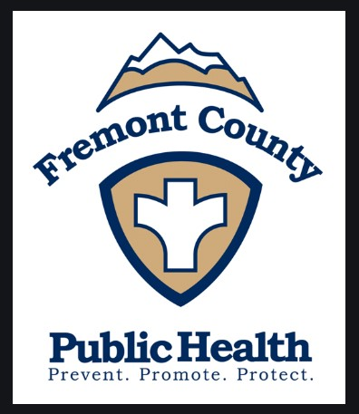 Fremont County Public Health