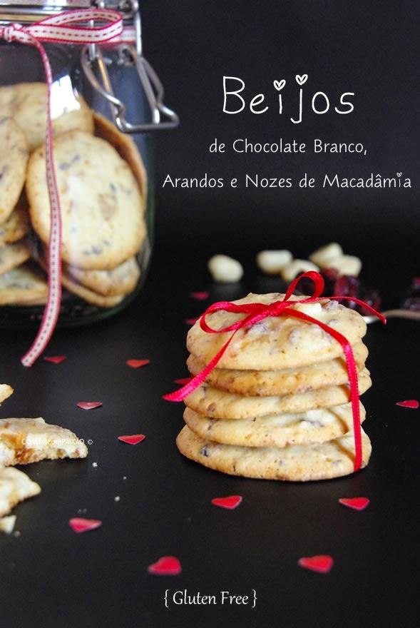 http://www.comidacompaixao.com/2014/02/beijos-de-chocolate-branco-arandos-e.html