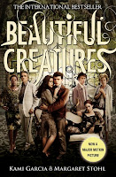 Book vs. Movie: Beautiful Creatures by Kami Garcia & Margaret Stohl