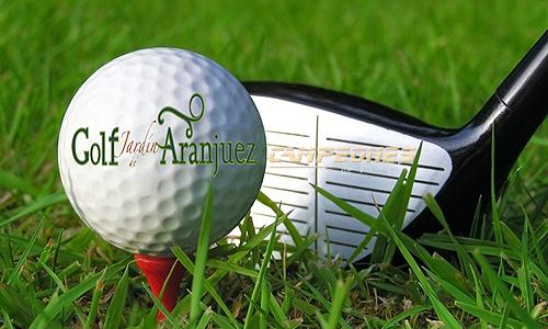 Club de golf jard n de aranjuez campeones de aranjuez for Golf jardin de aranjuez