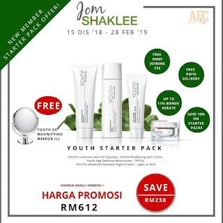 http://www.kateginting.com/2019/01/shaklee-starter-pack-diskaun-10-.html