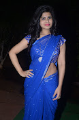 Actress Alekya New sizzling photos-thumbnail-12