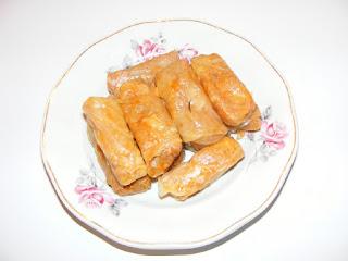 sarmale, retete de mancare, mancaruri cu carne, retete de craciun, sarmale de porc, mancare romaneasca traditionala,