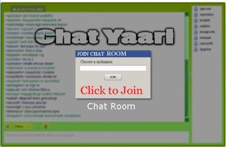 Chat directory room teen