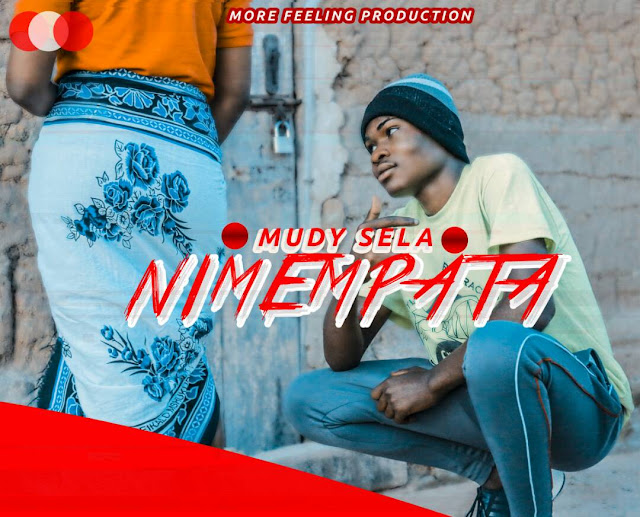 download new audio: Mudy sela - nimempata mp3 | Gebtech Solution