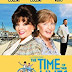 Sinopsis film The Time of Their Lives (2017)