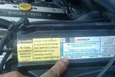 Perawatan ac mobil agar tetap sejuk