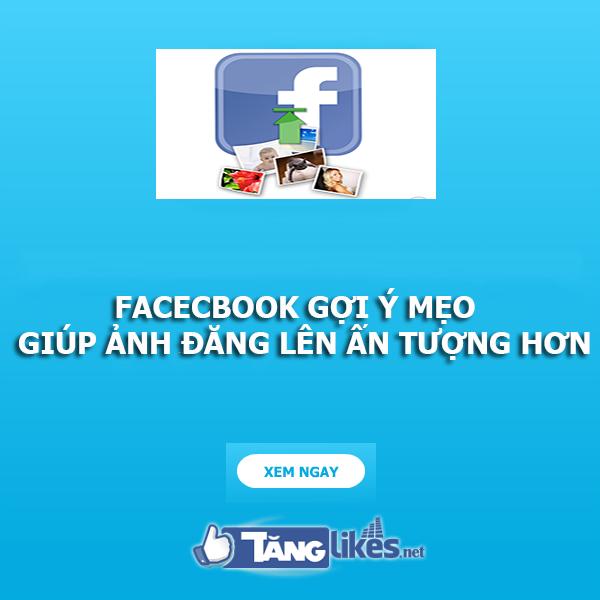 tang like anh facebook