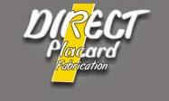 Direct Placard à Cuxac d'Aude
