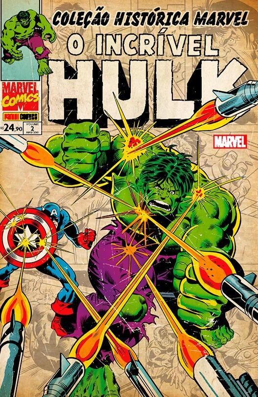 Checklist Marvel/Panini (Julho/2019 - pág.08) - Página 7 Hk2