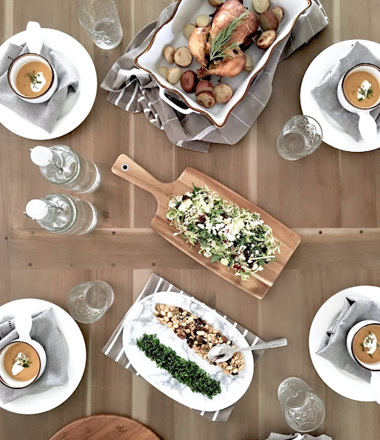 Thanksgiving-Table-Setting-Oven-to-Table-Kitchen-Stuff-Plus-Harlow-And-Thistle