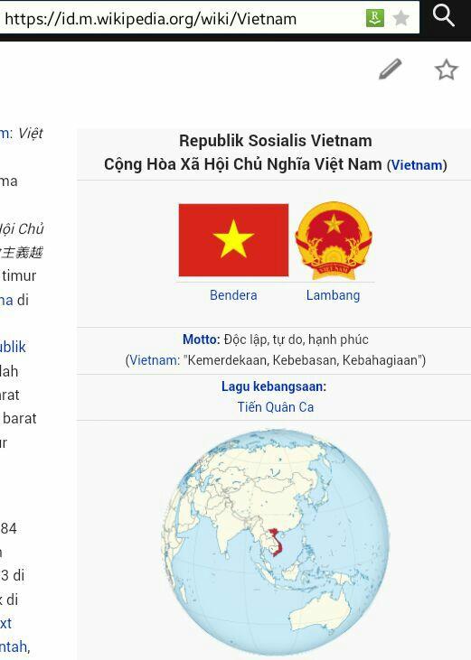 Bendera Dan Lambang Negara Vietnam : bendera, lambang, negara, vietnam, Catatan, Kecil, Pencari, Kebenaran:, BOGEM, MENTAH, TERUNTUK, GINTING,, DEMONSTRAN, PARTAI, KOMUNIS, (Waspada, Kebangkitan, Komunisme, Neo-PKI)
