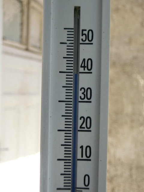 Будапешт, жара, отдых в будапеште