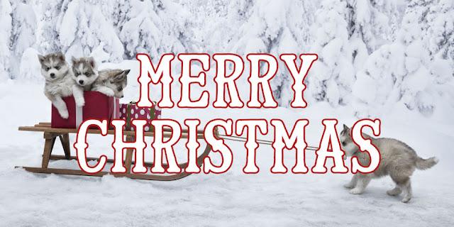 Meri Krismas Images