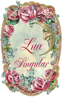 Lua Singular