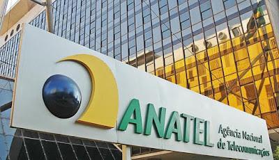 TCU acusa a Anatel de não fiscalizar operadoras de telefone