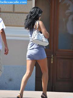 mujeres-hermosas-vestidos-cortos