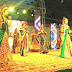 शिवाजी इंटर कॉलेज ने मनाया अपना 20वां वार्षिकोत्सव