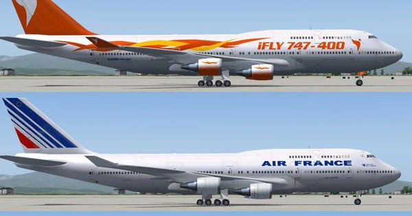 Fsx abacus Fly the Airbus a380 v2