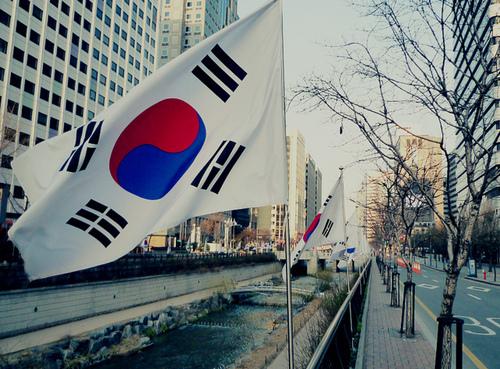 #MyTravelokaEscapade : Perkara-perkara yang akan aku lakukan di South Korea jika menang percutian PERCUMA dari Traveloka
