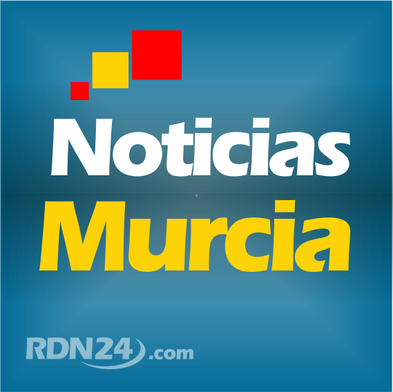 Noticias de Murcia | Murcia - España