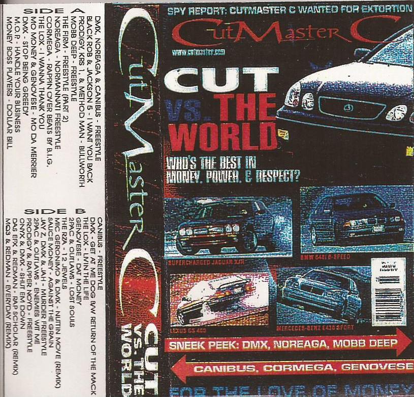 cutmastercworld.jpg