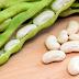 Manfaat kacang lima untuk kesehatan jantung