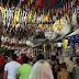 PMJP cadastra ambulantes para o Carnaval 2017 a partir desta segunda-feira