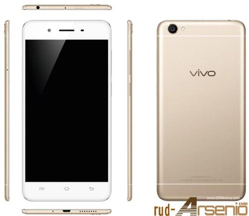 Harga Vivo Y55S, Spesifikasi Serta Perbedaannya Dengan Y55