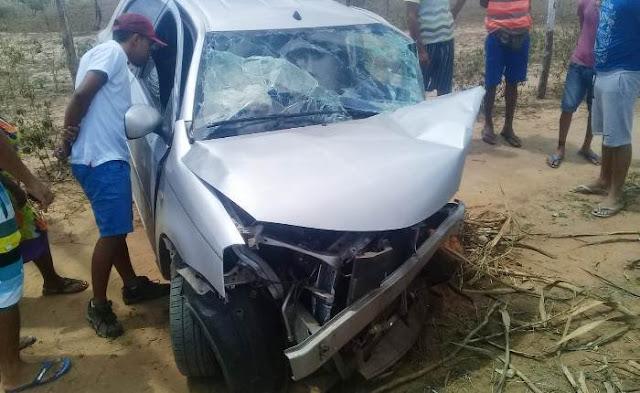 acidente-com-carro-funerario-3