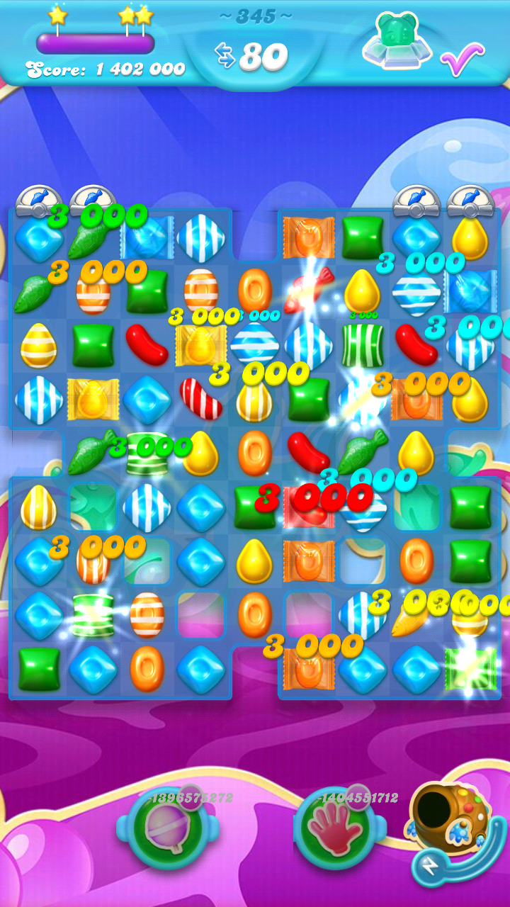 Candy Crush Soda Saga est une application classée dans la rubrique grand public que vous pouvez télécharger gratuitement sur votre PC et aussi sur votre MAC depuis notre site imabox.fr. Installer et jouer à Candy Crush Soda Saga sur ordinateur n'aura jamais été aussi simple.