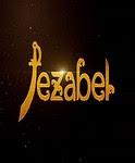 telenovela Jezabel
