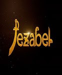 Ver Jezabel Online