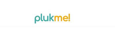 Plukme.com