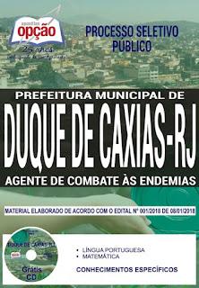 apostila-prefeitura-de-duque-de-caxias-2018-agente-de-combate-as-endemias-ace
