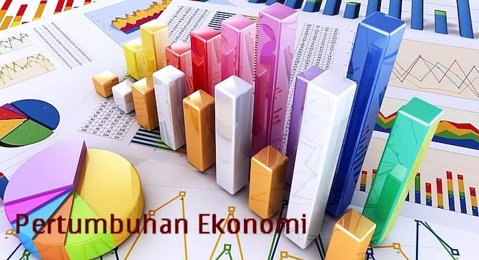 Prof Rokhmin: Pertumbuhan Ekonomi 7 Persen Bisa Dicapai