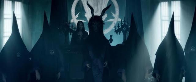 Luciferina image