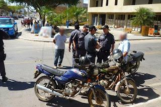 http://vnoticia.com.br/noticia/2080-tentativa-de-homicidio-em-travessao-de-barra