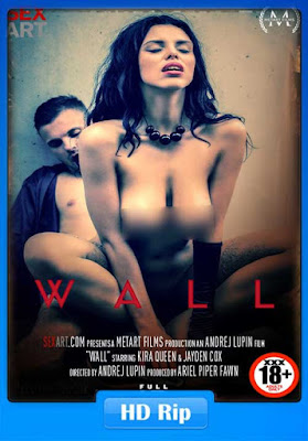 Wall SexArt 2016 WEB-DL 480p