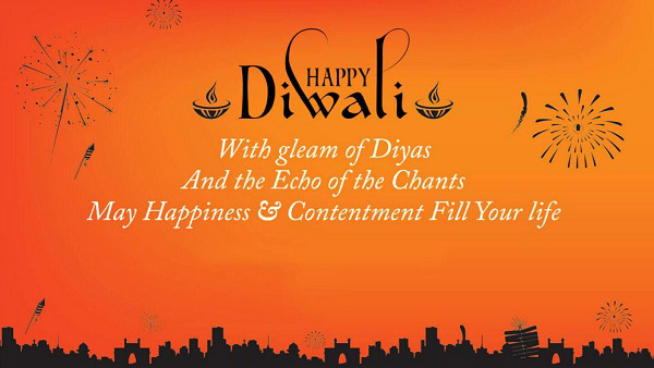 Happy Diwali Pictures 13