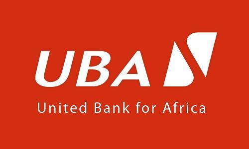 Job Vacancy at UBA Bank PLC for Treasurer in Lagos Island, Nigeria
