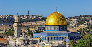 صور القدس 2018 اجمل صور القدس