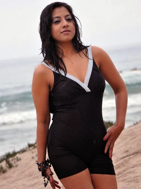 Indian Actress Very Hot Images - Indian Stuff-8788