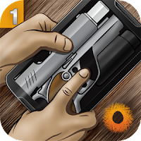 Weaphones Firearms Sim Vol 1 v2.3.0 APK