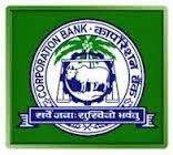 Corporation Bank Admit Card 2015