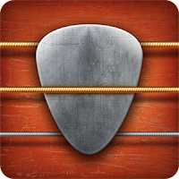 Real Guitar V3.1.1