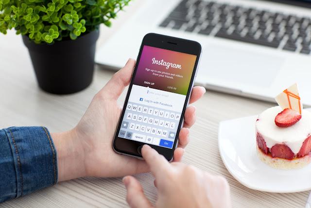 Instagram Live, aterrizará pronto a la aplicación