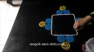 colourful-rangoli-for-Diwali-decoration-2910ab.jpg