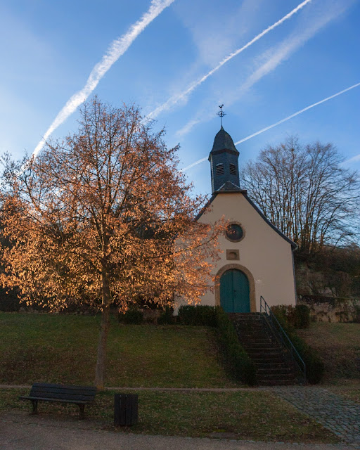 rodemack lorraine plus beau village
